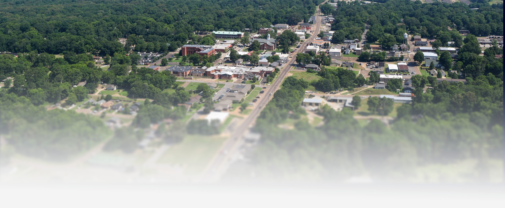 Justice Court | DeSoto County, MS - Official Website