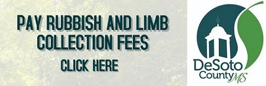 PAY RUBBISH AND LIMB COLLECTION FEES6